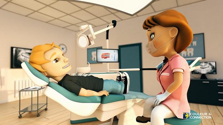 Dr toury - Cabinet dentaire colonel fabien ...